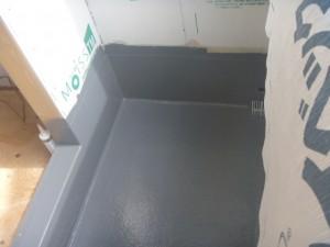 P1160909