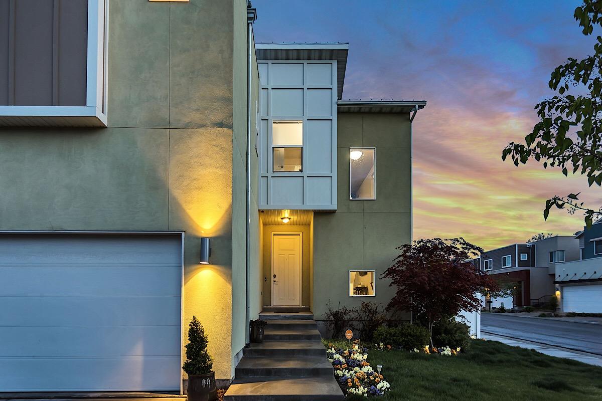 家の外構ってどこ エクステリアの意味も合わせて紹介 相模原で自然素材の注文住宅を建てるなら相陽建設