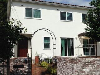 Y-House2-1-768x1024